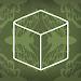 Cube Escape: Paradox icon