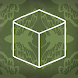 Cube Escape: Paradox - Androidアプリ