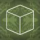 Cube Escape: Paradox image