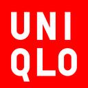 UNIQLOアプリ - ユニクロアプリ