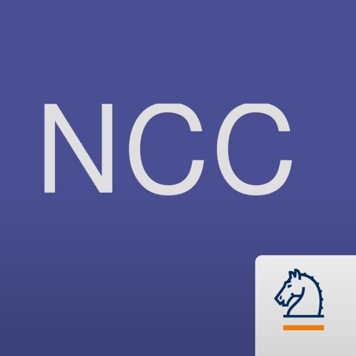 Neurocritical Care 書籍 App LOGO-硬是要APP
