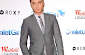 Ed Westwick recast in Ordeal By Innocence