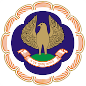 Jaipur Branch ( CIRC of ICAI )