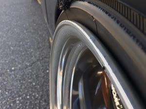 フェアレディZ Z33のカスタム事例画像 viperさんの2019年02月17日18:27の投稿