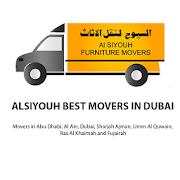 Movers  in Dubai|Sharjah|Ajman|Ras Al khema