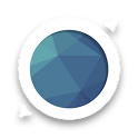 Zero Keyboard for Salesforce icon