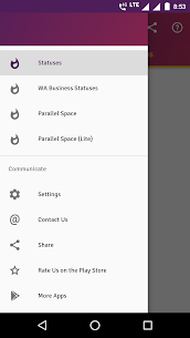 Download Status Saver App for Android 4