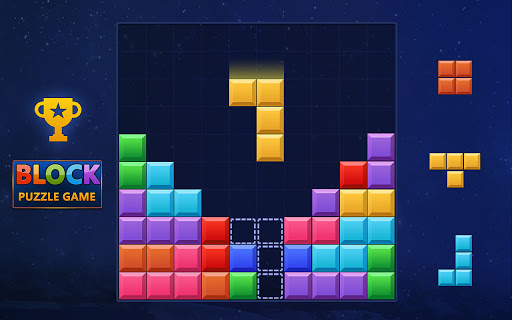 Block Puzzle screenshots 19