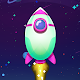 Download Rocket Space For PC Windows and Mac