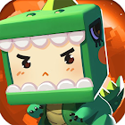 迷你世界 Mini World: Block Art icon