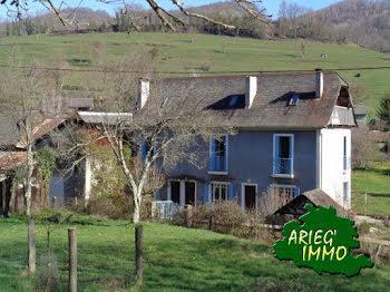 maison à Argein (09)