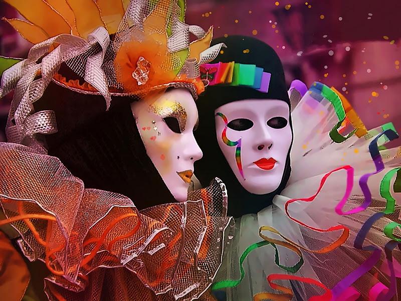 i colori dell'arcobaleno di Marygio16