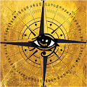 Blind Spot Oracle Cards icon