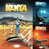 Kenya (english version)