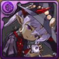 幽城の大魔女・ヴェロア