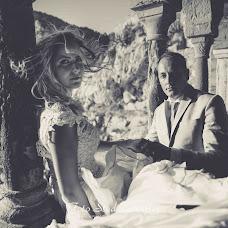 Wedding photographer Gianluca Cerrata (gianlucacerrata). Photo of 05.02.2018