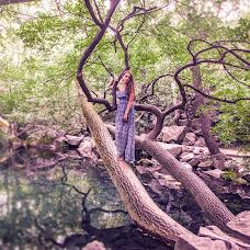 Wedding photographer Yuliya Mischenko (Kavisho13). Photo of 14.09.2015