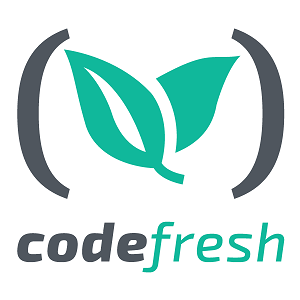 Codefresh provides a bunch of extra features, including a release dashboard with 1-click rollbacks