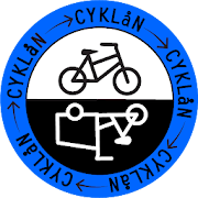 Cyklån
