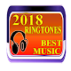 RINGTONE 2018 BEST MUSIC (app)
