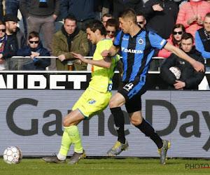 Wat met Standard - Anderlecht of Gent - Club Brugge? Dit is onze prognose! (En vul NU je prono in!)