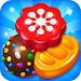Swap Candy icon