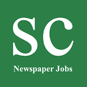 Bangladesh Newspaper Jobs