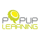 Popup Learning