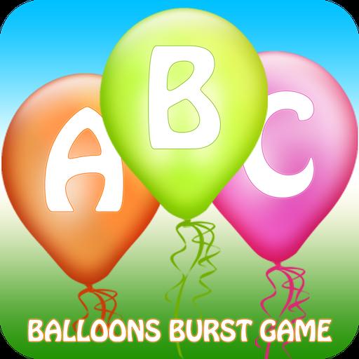 Balloon Master for kids