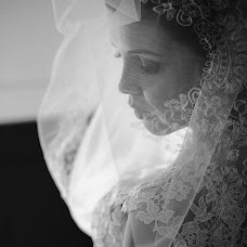 Wedding photographer Alesio Ferrari (blackwhite). Photo of 16.10.2016