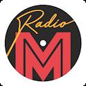 Mitology 70-80 icon