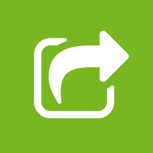 Download Leanback Shortcut - Sideload APK latest version 1 0 2 for android  devices