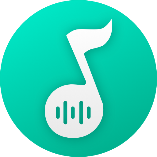 Free Music Online Player