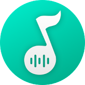 Free Music - Free MP3 Player