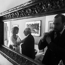 Wedding photographer Giorgio Di fini (difini). Photo of 19.09.2017