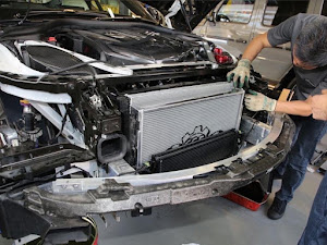 スープラ A90 RSのカスタム事例画像 unique Kさんの2021年10月08日16:02の投稿