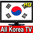 All Korea TV Channels