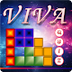 Download Viva Dance - Block Puzzle For PC Windows and Mac