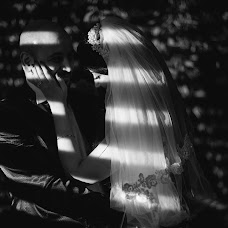 Wedding photographer Mouhab Ben ghorbel (MouhabFlash). Photo of 22.12.2017