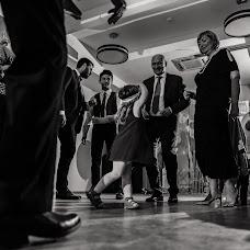 Hochzeitsfotograf Igor Brekhov (IgorBrehov24). Foto vom 02.07.2018