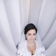 Wedding photographer Anastasiya Skorokhod (Skorokhodfoto). Photo of 18.09.2015