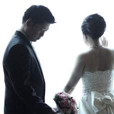 Wedding photographer Deddy Agusetyanto (agusetyanto). Photo of 30.04.2015