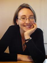 Photo: Natalia Osis supporta Unipertutti!