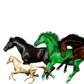Old Town Road (Remix) (feat. Billy Ray Cyrus, Young Thug & Mason Ramsey)