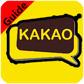 Free KakaoTalk Calls Text Tips