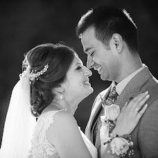 Wedding photographer Erdjan Bekir (erdjanbekir1987). Photo of 25.02.2018