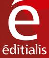 Logo editialis