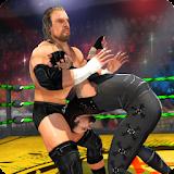 World Wrestling Revolution - Free Wrestling Games