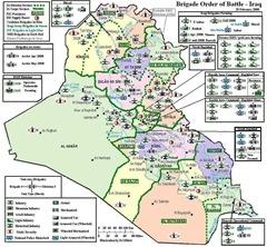 IraqBdeOOB2