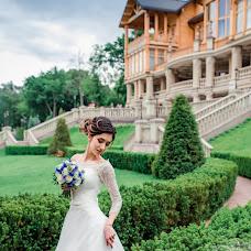 Wedding photographer Igor Rogovskiy (rogovskiy). Photo of 22.06.2017